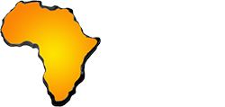 Caress Africa logo